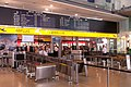 16-07-05-Flughafen-Graz-RR2 0438.jpg
