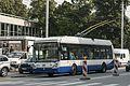 16-08-31-Škoda 24Tr Irisbus Riga-RR2 4524.jpg