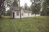 Fil:16000300037095-Norrbyskär-Riksantikvarieämbetet.jpg
