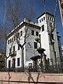 160 Cal Terzi, escola La Pau, rbla. de la Pau 59 (Vilanova i la Geltrú).jpg