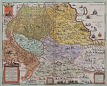 Ethiopian Empire - Wikipedia