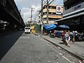 1698Gil Puyat Taft Avenue Pasay 27.jpg