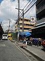 1698Gil Puyat Taft Avenue Pasay 28.jpg