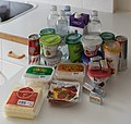 17-08-05-Supermarkt-Bonus-Keflavik-RalfR-DSC 2364.jpg