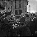17.5.62. De Gaulle dans le Lot (1962) - 53Fi5436.jpg