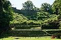 171008 Shingu Castle Shingu Wakayama pref Japan05s3.jpg
