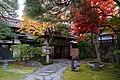 171102 Nanshoso Morioka Iwate pref Japan02s3.jpg