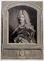 1716 - Jean-Baptiste-Louis Picon d'Andrezel (gr. Chéreau).jpg