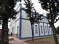 174- Mosesville- Synagogue Baron Hirsch.JPG