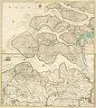 1748 De la Ze lande² Covens & Mortier.jpg