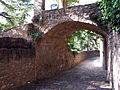 177 Passatge Camil Antonietti (Mura).JPG