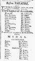 1794 BostonTheatre AmericanApollo 24April.png