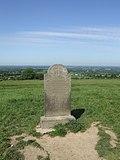 1798 memorial on Hill of Tara - geograph.org.uk - 1927019.jpg