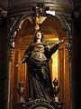17 Sant Just i Sant Pastor, Mare de Déu de l'Esperança.JPG