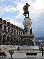 17 Skopje (33793285225).jpg