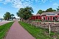 18-08-25-Åland-Föglö RRK7020.jpg