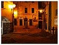 18038 Sanremo IM, Italy - panoramio (6).jpg
