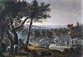 1812 Seslavin Revelation.jpg