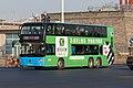 1838503 at Qianmen (20201211142040).jpg