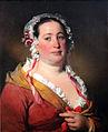 1850 Amerling Bildnis Frau Plach anagoria.JPG