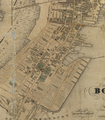 1852 ShawmutAve Boston map bySlatter.png