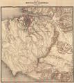 1856 Sevastopol.png