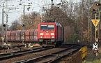 185 202-9 Köln-Kalk Nord 2016-01-28-02.JPG