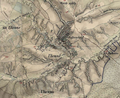 1860 Uliczno.png