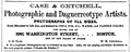 1864 Case Getchell BostonDirectory.png