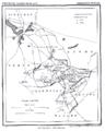 1867 Zeelst.png