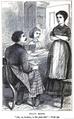 1870 sermon OldFashionedGirl byLMAlcott RobertsBros.png