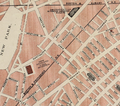 1883 HuntingtonAve Walker map Boston.png