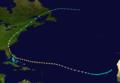1893 Sea Islands hurricane track.png