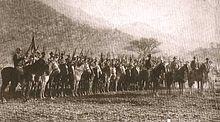 Boer Commando httpsuploadwikimediaorgwikipediacommonsthu