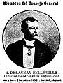 1900-09-08-Delaunay-Belleville.jpg