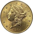 1904 double eagle obverse.jpg
