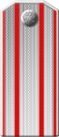 1904adju-p06.png