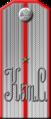 1904ksr13.png