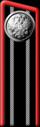 1904mid-petlp06.png