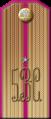 1904ossr05-p13.png