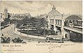 19050103 berlin nollendorfplatz hochbahnhof.jpg