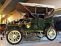 1905 Ford F pic1.JPG