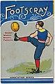 1906 Valentines Association Series Footscray.jpg