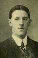1908 Patrick H OConnor Massachusetts House of Representatives.png