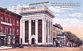 1910 - Second National Bank SE Corner Center Square.jpg