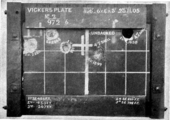 1911 Britannica - Krupp-Cemented Plate3.png
