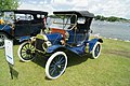 1911 Ford Model T Torpedo Runabout (18604642102).jpg
