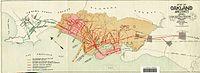 1911 Key System map.jpg