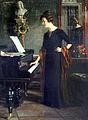 1912 Bantzer Portrait Emmi Leisner anagoria.JPG