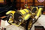 1913 Mercer Speedster Raceabout - Collings Foundation - Massachusetts - DSC07149.jpg